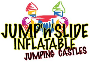 Jump N Slide - Leaders in Jumping Castles Hire Sydney